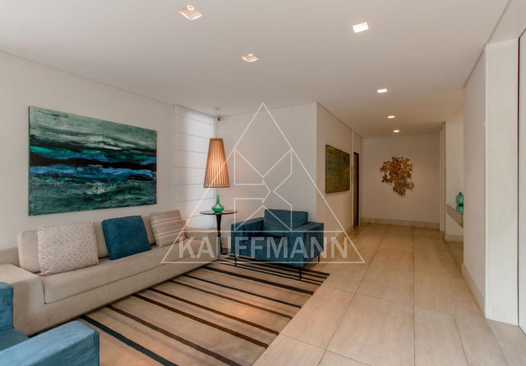 apartamento-venda-sao-paulo-jardim-europa-monte-azul-3dormitorios-3suites-2vagas-260m2-Foto19
