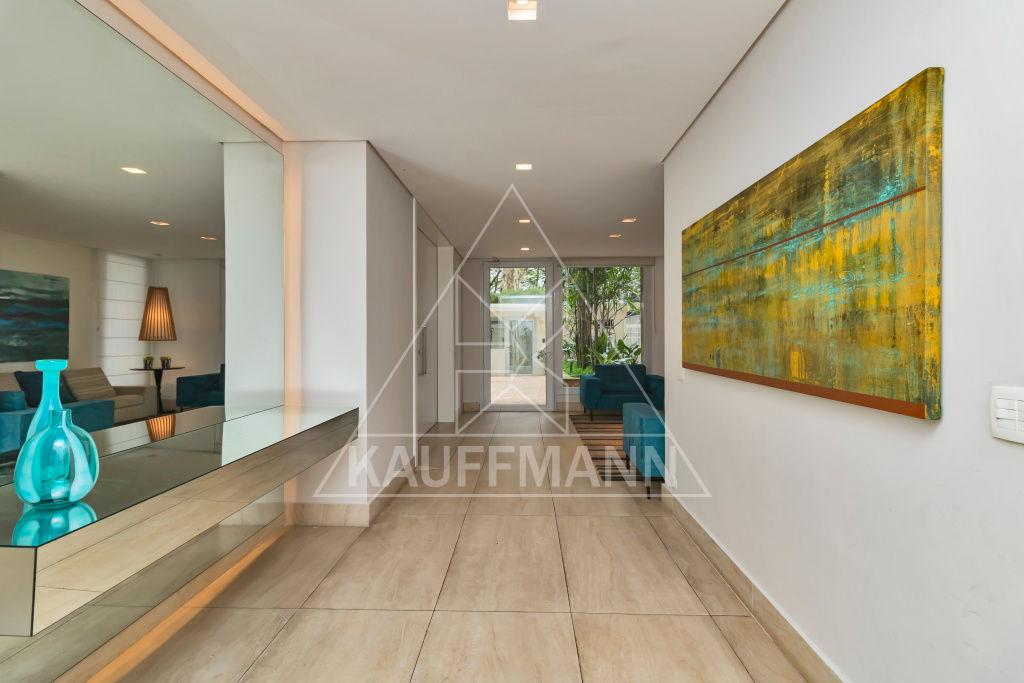 apartamento-venda-sao-paulo-jardim-europa-monte-azul-3dormitorios-3suites-2vagas-260m2-Foto20