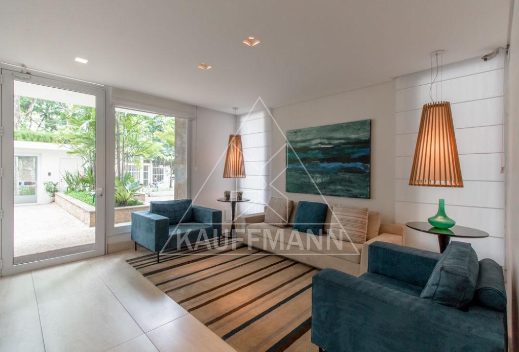 apartamento-venda-sao-paulo-jardim-europa-monte-azul-3dormitorios-3suites-2vagas-260m2-Foto21