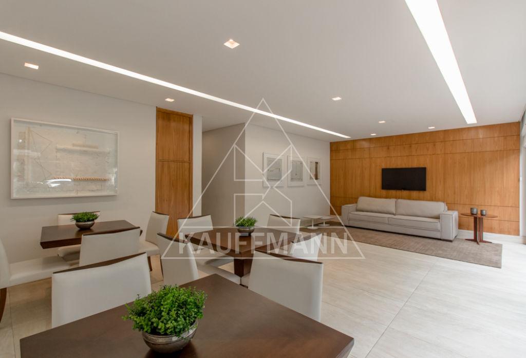 apartamento-venda-sao-paulo-jardim-europa-monte-azul-3dormitorios-3suites-2vagas-260m2-Foto22