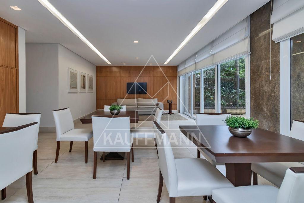 apartamento-venda-sao-paulo-jardim-europa-monte-azul-3dormitorios-3suites-2vagas-260m2-Foto23
