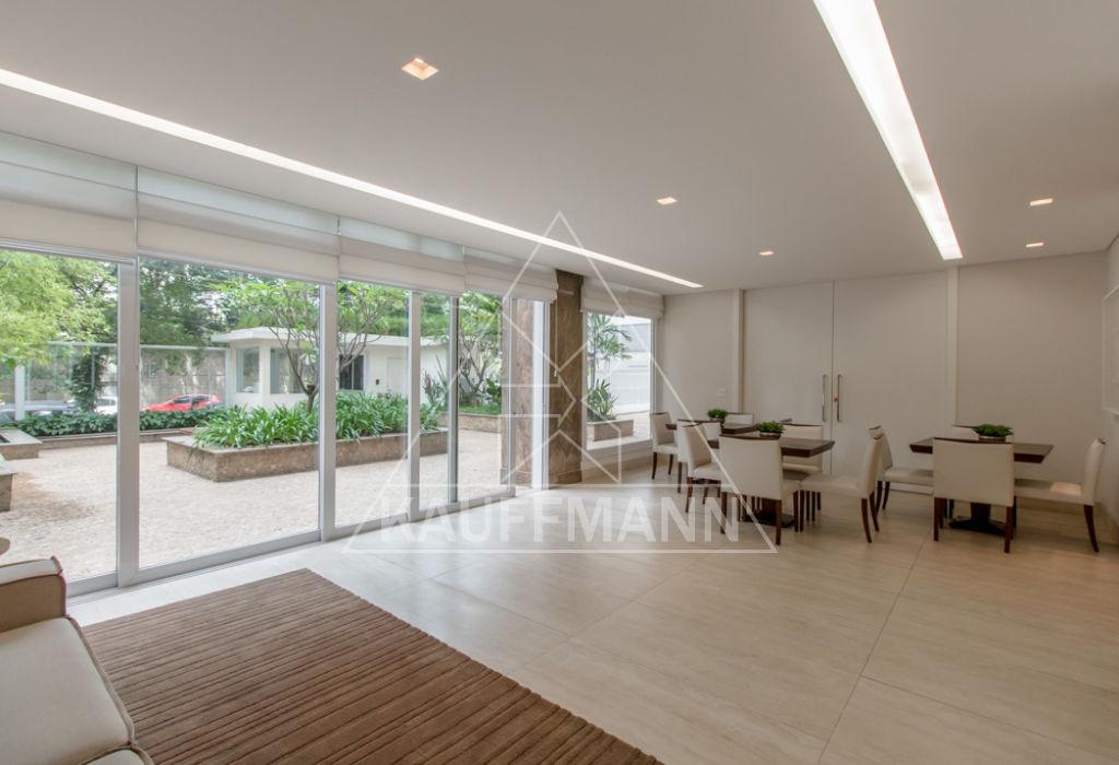 apartamento-venda-sao-paulo-jardim-europa-monte-azul-3dormitorios-3suites-2vagas-260m2-Foto24