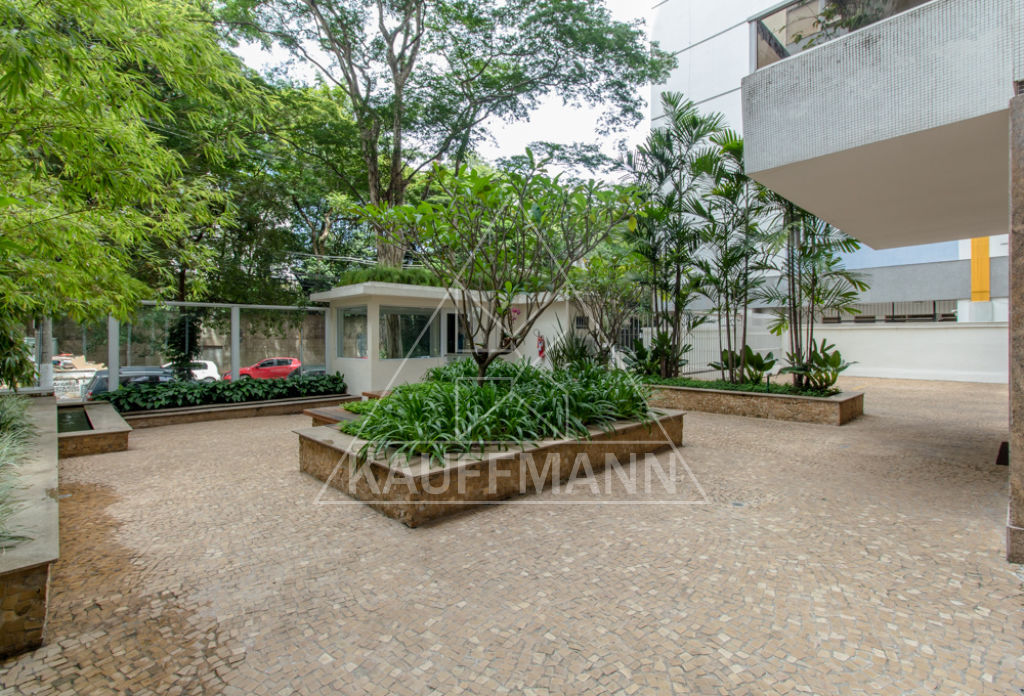 apartamento-venda-sao-paulo-jardim-europa-monte-azul-3dormitorios-3suites-2vagas-260m2-Foto25