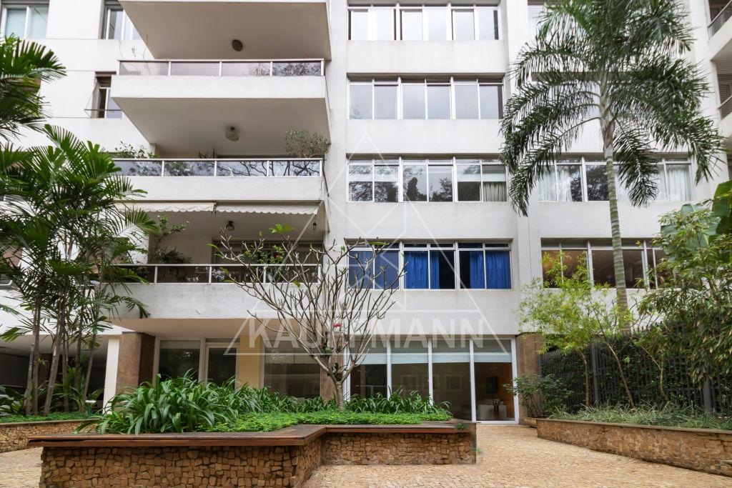 apartamento-venda-sao-paulo-jardim-europa-monte-azul-3dormitorios-3suites-2vagas-260m2-Foto26