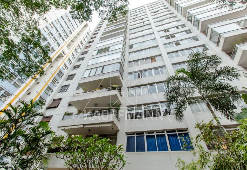 apartamento-venda-sao-paulo-jardim-europa-monte-azul-3dormitorios-3suites-2vagas-260m2-Foto27