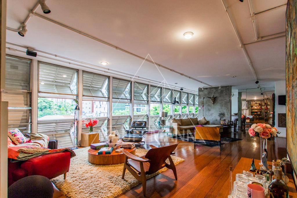 apartamento-venda-sao-paulo-jardim-america-san-felix-3dormitorios-2suites-2vagas-400m2-Foto1