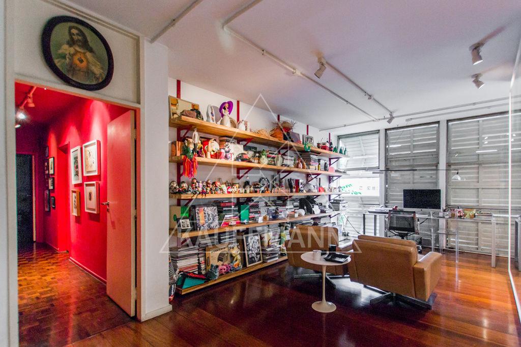 apartamento-venda-sao-paulo-jardim-america-san-felix-3dormitorios-2suites-2vagas-400m2-Foto2