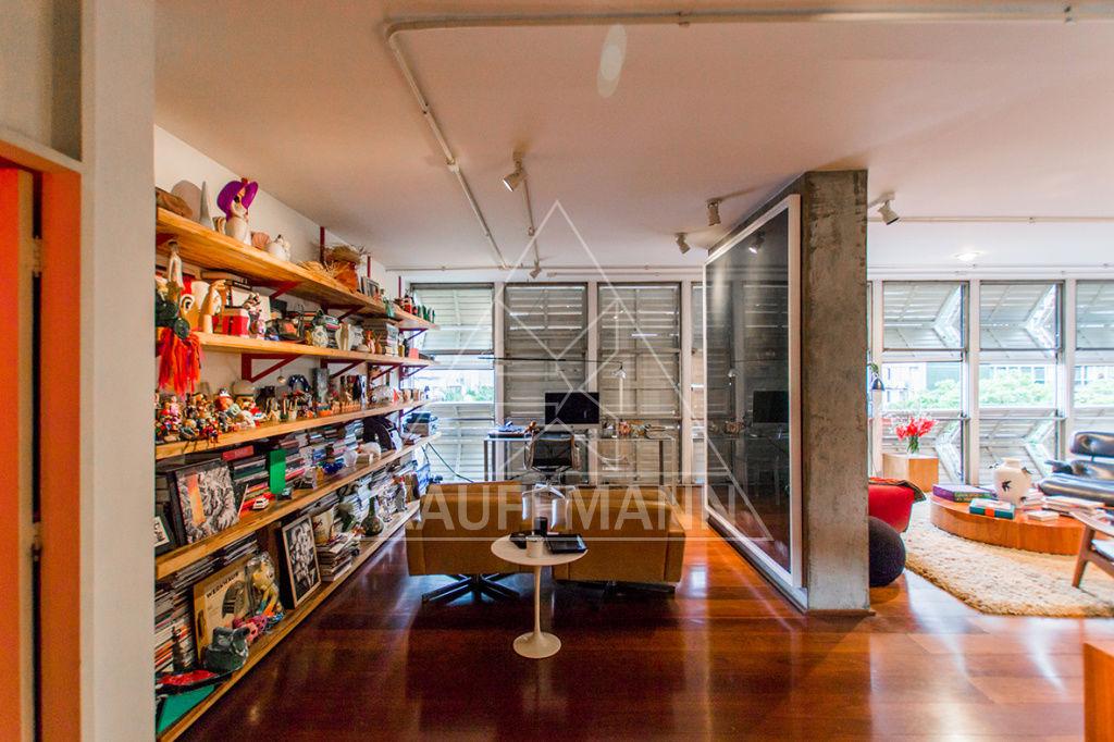 apartamento-venda-sao-paulo-jardim-america-san-felix-3dormitorios-2suites-2vagas-400m2-Foto3
