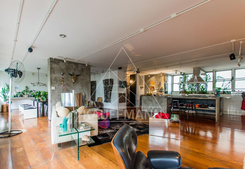 apartamento-venda-sao-paulo-jardim-america-san-felix-3dormitorios-2suites-2vagas-400m2-Foto5