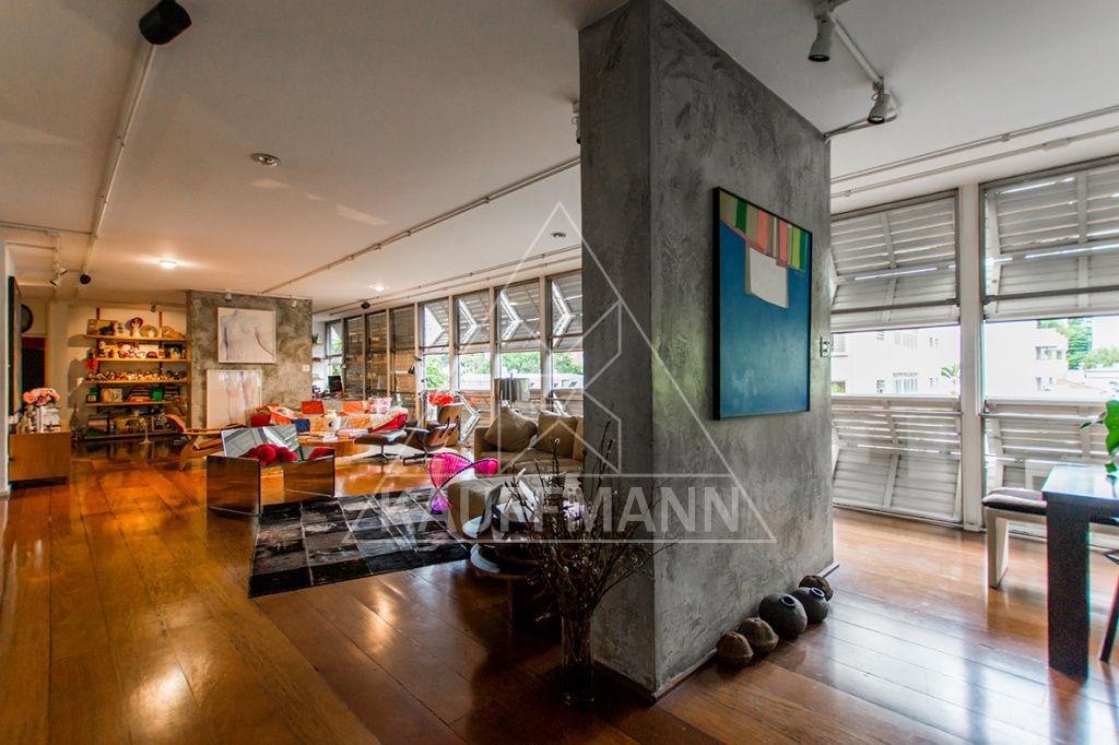 apartamento-venda-sao-paulo-jardim-america-san-felix-3dormitorios-2suites-2vagas-400m2-Foto6