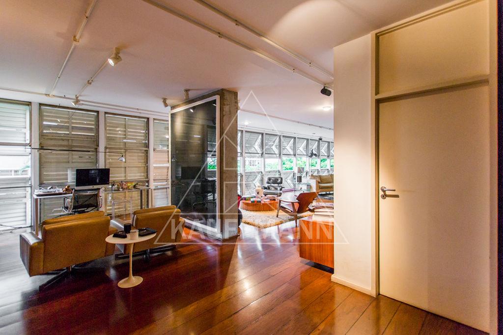 apartamento-venda-sao-paulo-jardim-america-san-felix-3dormitorios-2suites-2vagas-400m2-Foto8