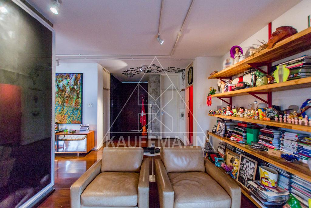 apartamento-venda-sao-paulo-jardim-america-san-felix-3dormitorios-2suites-2vagas-400m2-Foto9