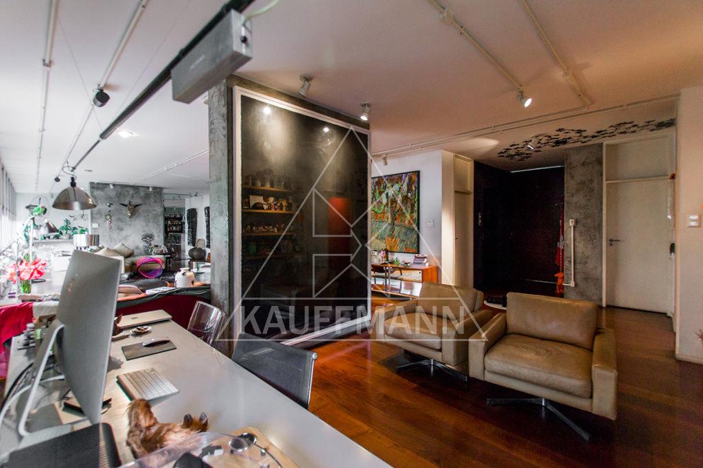 apartamento-venda-sao-paulo-jardim-america-san-felix-3dormitorios-2suites-2vagas-400m2-Foto10