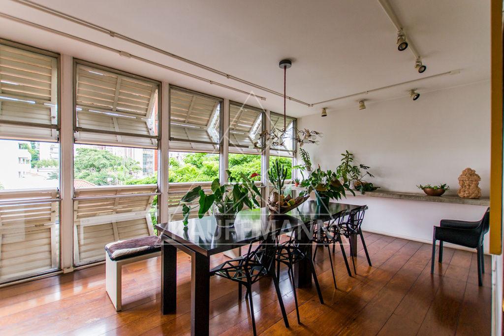 apartamento-venda-sao-paulo-jardim-america-san-felix-3dormitorios-2suites-2vagas-400m2-Foto11