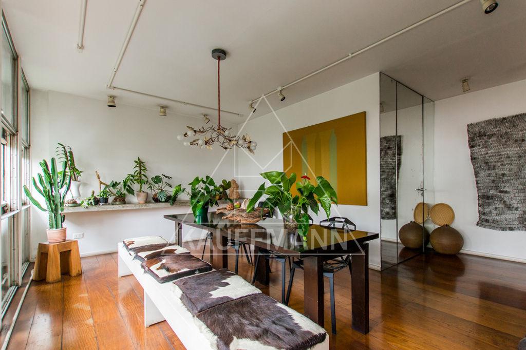 apartamento-venda-sao-paulo-jardim-america-san-felix-3dormitorios-2suites-2vagas-400m2-Foto13