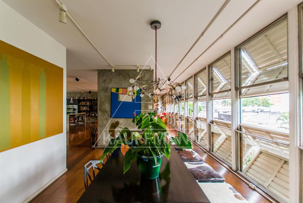 apartamento-venda-sao-paulo-jardim-america-san-felix-3dormitorios-2suites-2vagas-400m2-Foto14