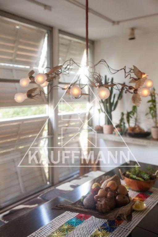 apartamento-venda-sao-paulo-jardim-america-san-felix-3dormitorios-2suites-2vagas-400m2-Foto15