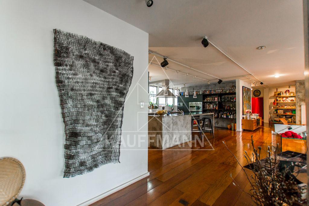 apartamento-venda-sao-paulo-jardim-america-san-felix-3dormitorios-2suites-2vagas-400m2-Foto16