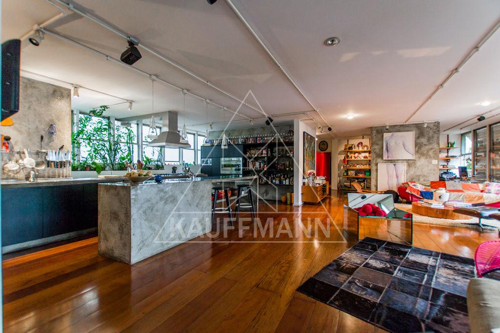 apartamento-venda-sao-paulo-jardim-america-san-felix-3dormitorios-2suites-2vagas-400m2-Foto18