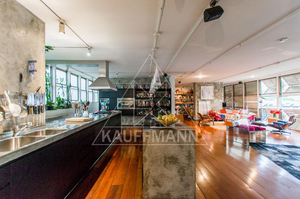 apartamento-venda-sao-paulo-jardim-america-san-felix-3dormitorios-2suites-2vagas-400m2-Foto20