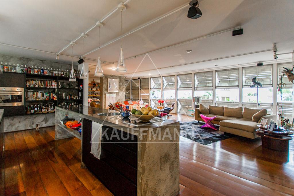 apartamento-venda-sao-paulo-jardim-america-san-felix-3dormitorios-2suites-2vagas-400m2-Foto21
