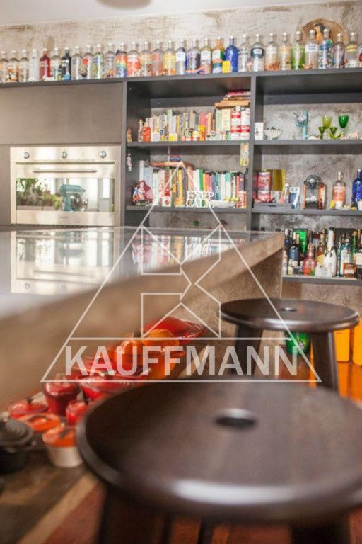 apartamento-venda-sao-paulo-jardim-america-san-felix-3dormitorios-2suites-2vagas-400m2-Foto22