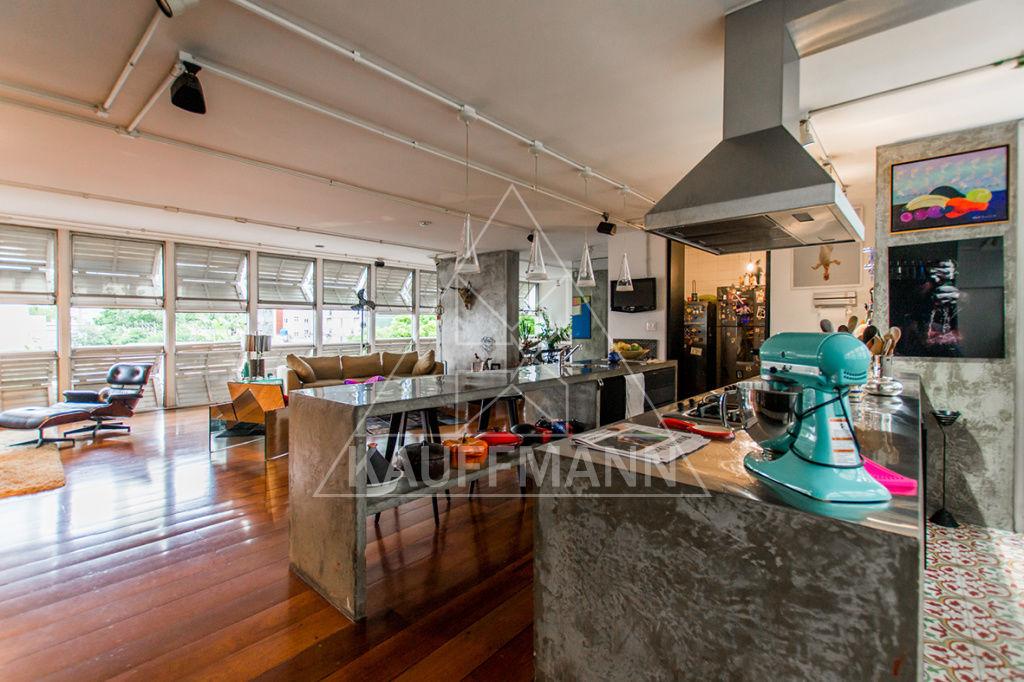 apartamento-venda-sao-paulo-jardim-america-san-felix-3dormitorios-2suites-2vagas-400m2-Foto23