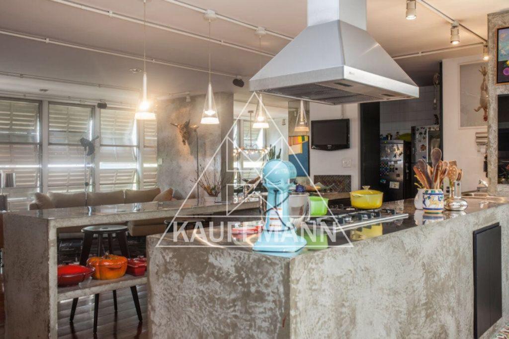 apartamento-venda-sao-paulo-jardim-america-san-felix-3dormitorios-2suites-2vagas-400m2-Foto24