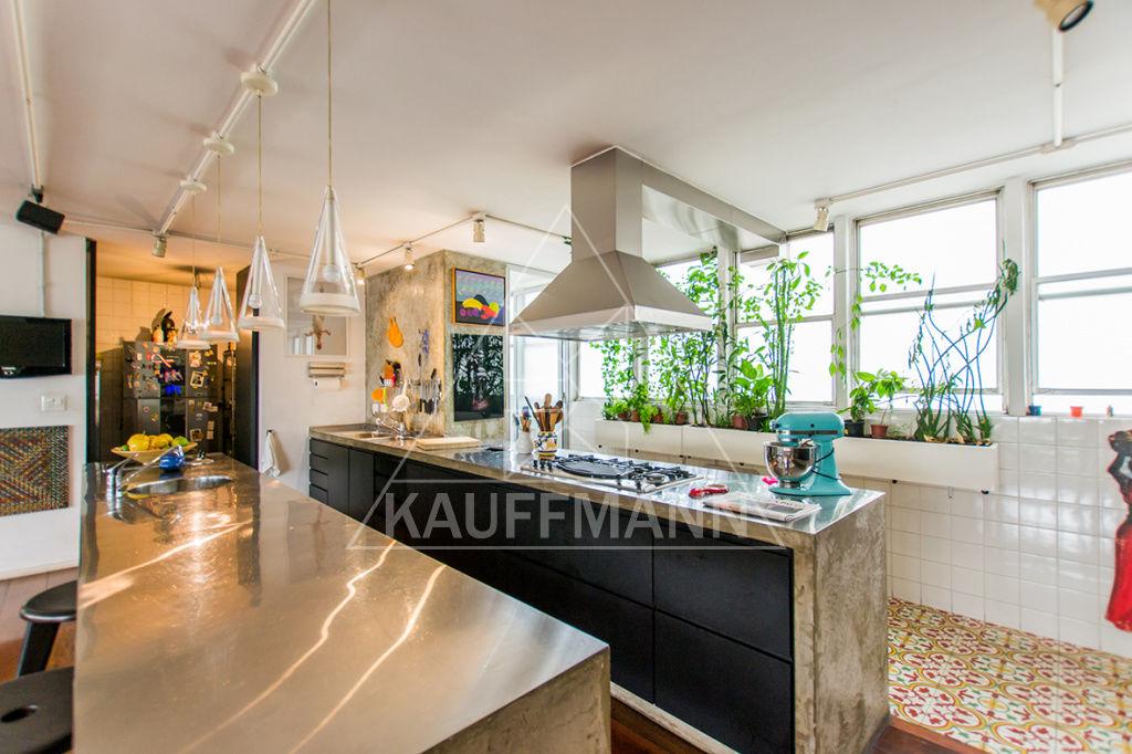 apartamento-venda-sao-paulo-jardim-america-san-felix-3dormitorios-2suites-2vagas-400m2-Foto25