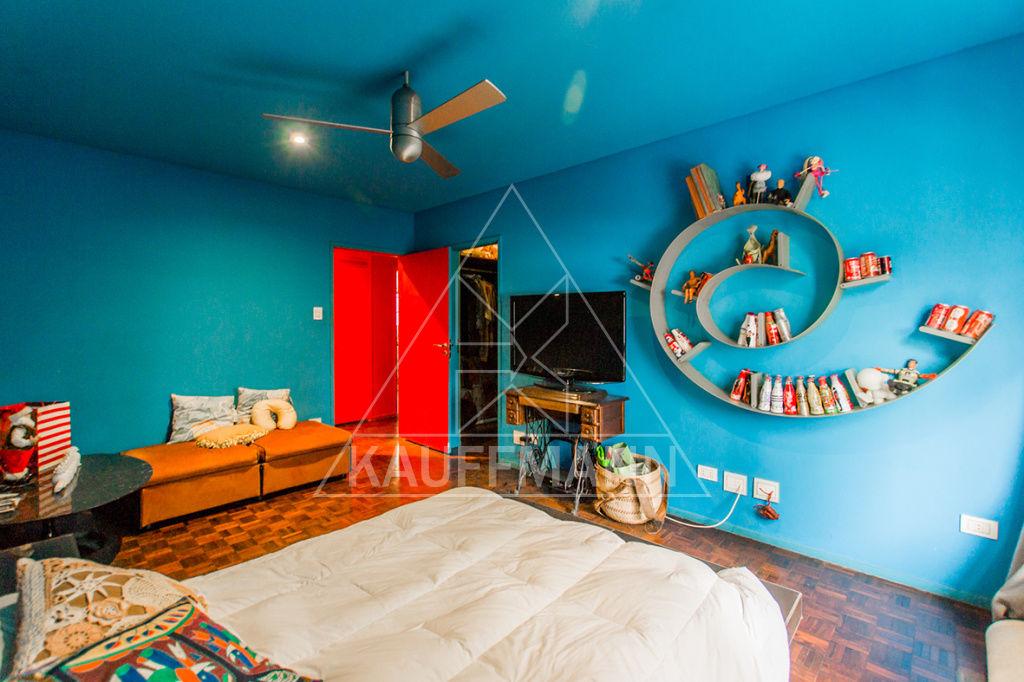 apartamento-venda-sao-paulo-jardim-america-san-felix-3dormitorios-2suites-2vagas-400m2-Foto30