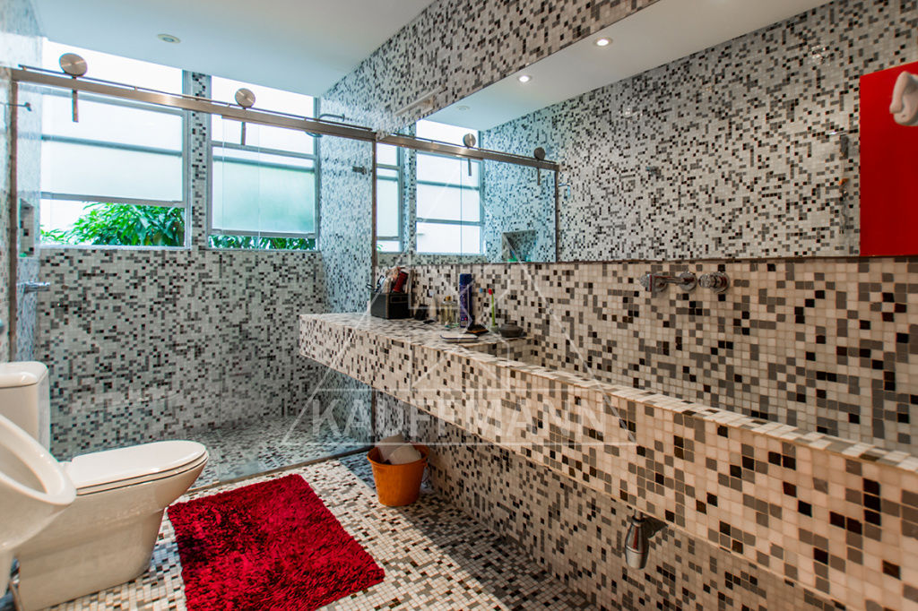 apartamento-venda-sao-paulo-jardim-america-san-felix-3dormitorios-2suites-2vagas-400m2-Foto32