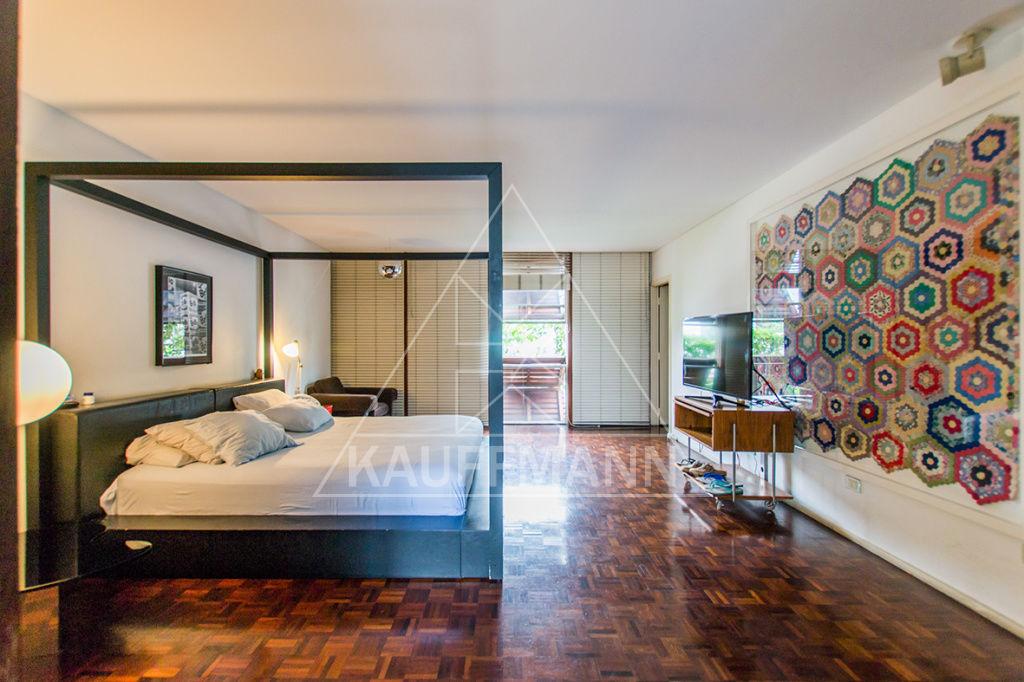 apartamento-venda-sao-paulo-jardim-america-san-felix-3dormitorios-2suites-2vagas-400m2-Foto33