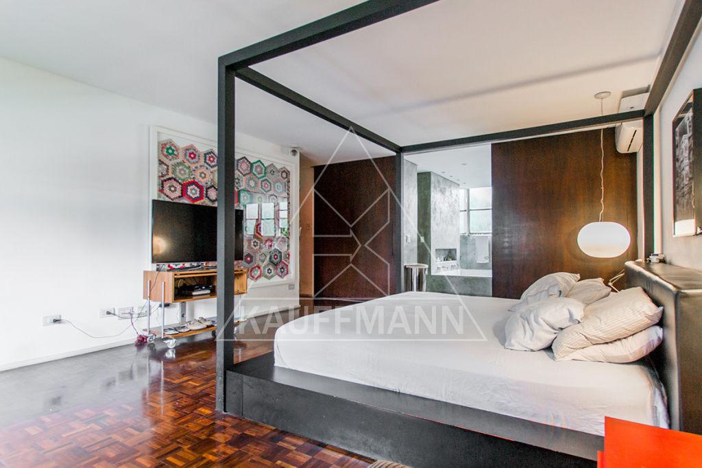 apartamento-venda-sao-paulo-jardim-america-san-felix-3dormitorios-2suites-2vagas-400m2-Foto34