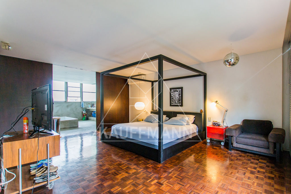 apartamento-venda-sao-paulo-jardim-america-san-felix-3dormitorios-2suites-2vagas-400m2-Foto36