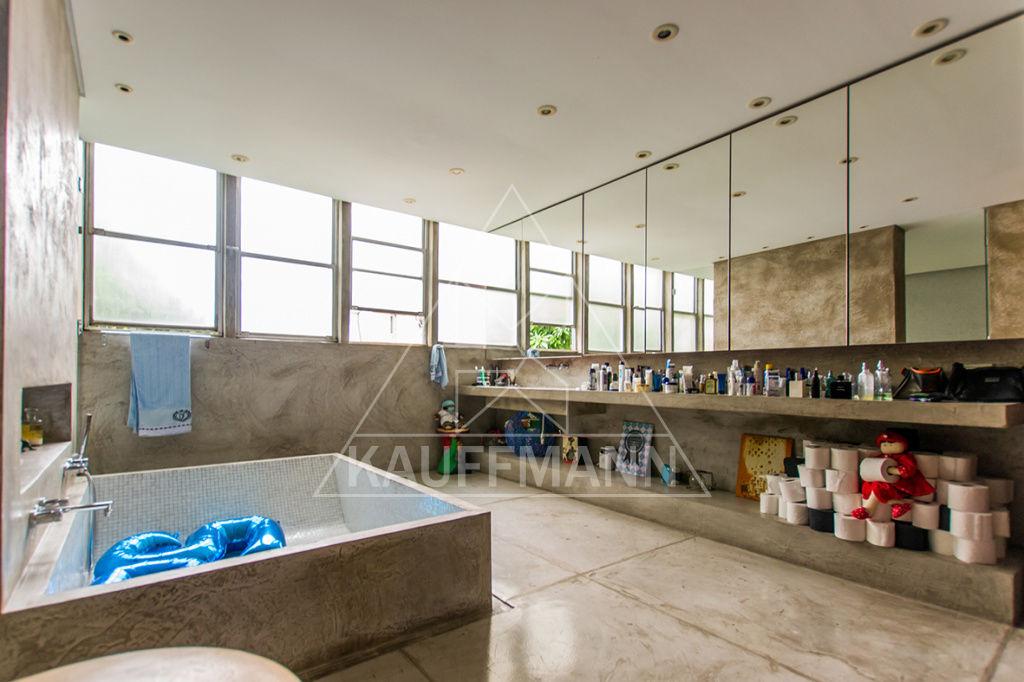 apartamento-venda-sao-paulo-jardim-america-san-felix-3dormitorios-2suites-2vagas-400m2-Foto37