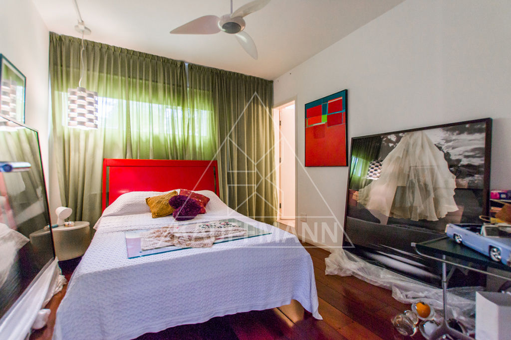 apartamento-venda-sao-paulo-jardim-america-san-felix-3dormitorios-2suites-2vagas-400m2-Foto38