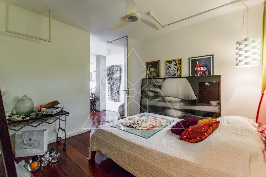 apartamento-venda-sao-paulo-jardim-america-san-felix-3dormitorios-2suites-2vagas-400m2-Foto41