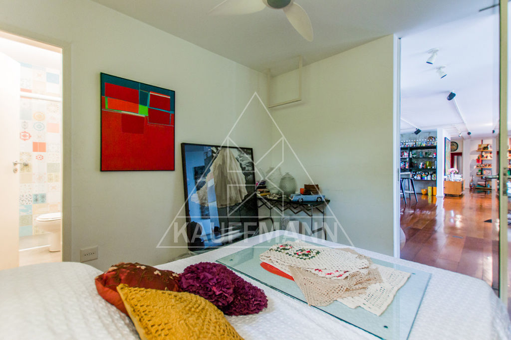 apartamento-venda-sao-paulo-jardim-america-san-felix-3dormitorios-2suites-2vagas-400m2-Foto42