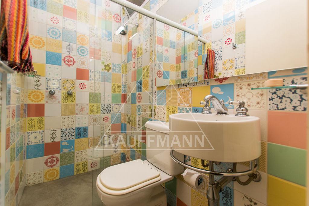 apartamento-venda-sao-paulo-jardim-america-san-felix-3dormitorios-2suites-2vagas-400m2-Foto43