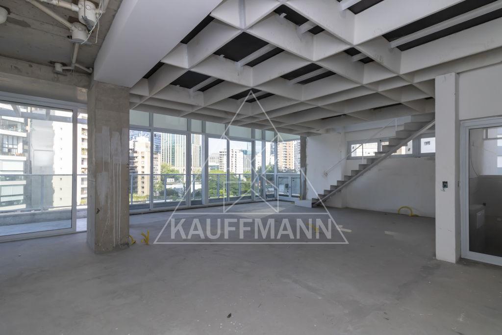apartamento-venda-sao-paulo-itaim-bibi-celebrity-2dormitorios-2suites-3vagas-151m2-Foto1