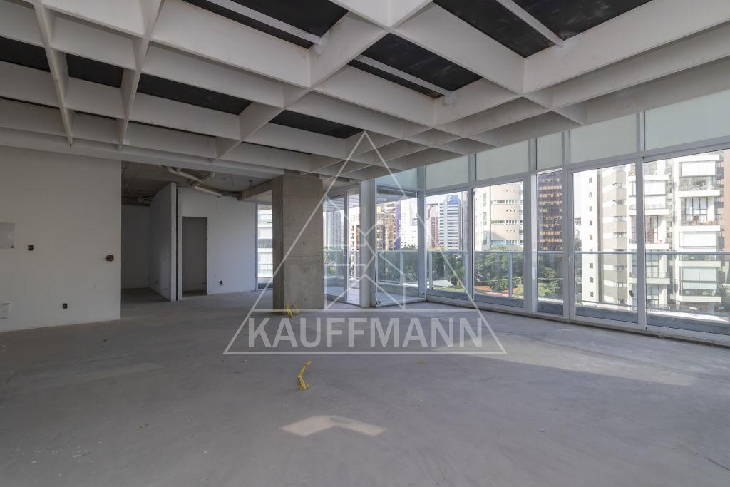 apartamento-venda-sao-paulo-itaim-bibi-celebrity-2dormitorios-2suites-3vagas-151m2-Foto2