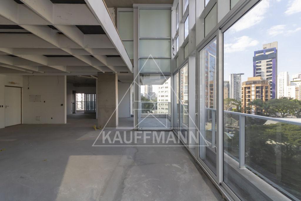 apartamento-venda-sao-paulo-itaim-bibi-celebrity-2dormitorios-2suites-3vagas-151m2-Foto3