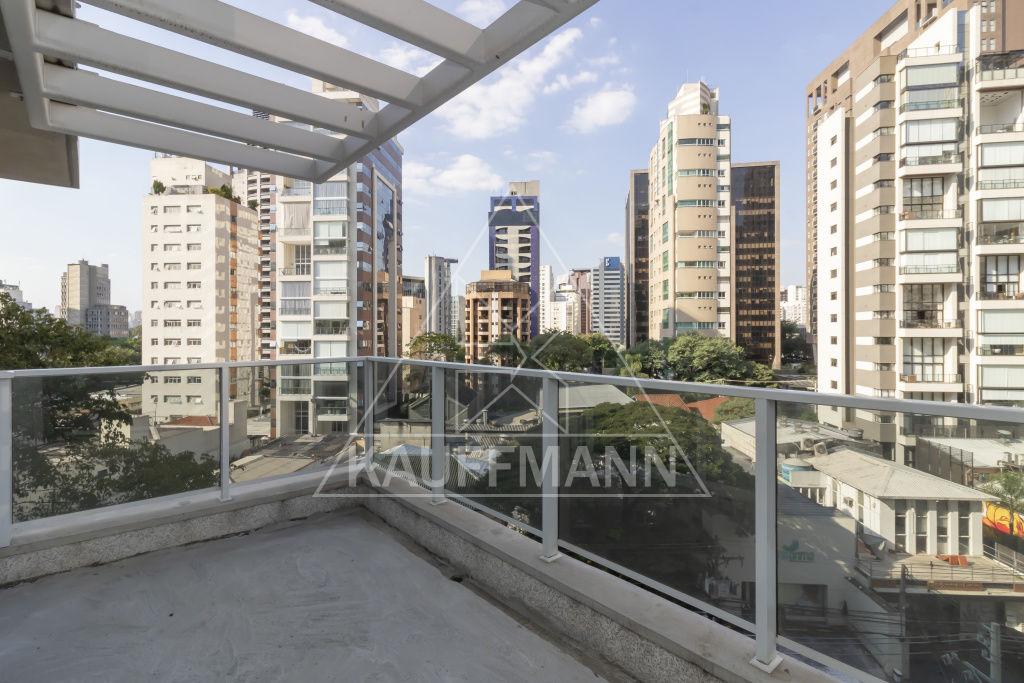 apartamento-venda-sao-paulo-itaim-bibi-celebrity-2dormitorios-2suites-3vagas-151m2-Foto4