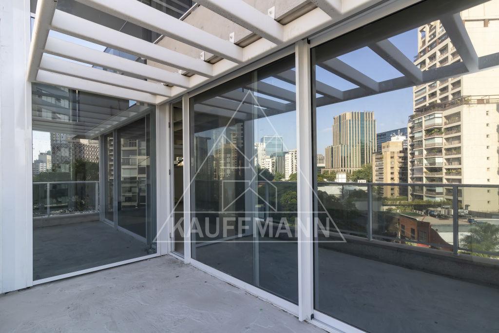 apartamento-venda-sao-paulo-itaim-bibi-celebrity-2dormitorios-2suites-3vagas-151m2-Foto6