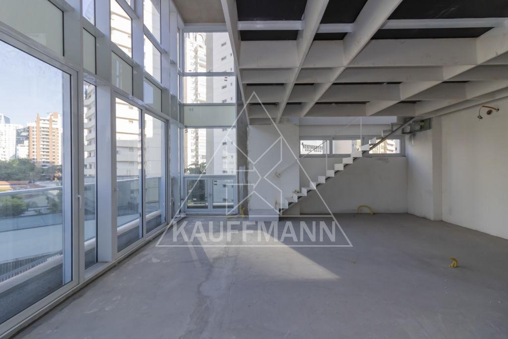 apartamento-venda-sao-paulo-itaim-bibi-celebrity-2dormitorios-2suites-3vagas-151m2-Foto9