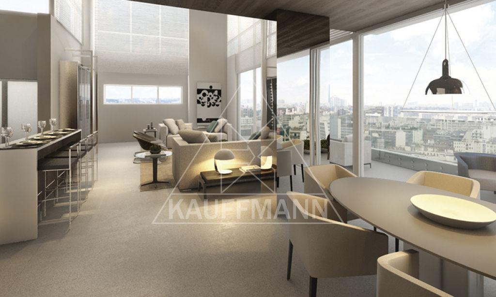 apartamento-venda-sao-paulo-itaim-bibi-celebrity-2dormitorios-2suites-3vagas-151m2-Foto14