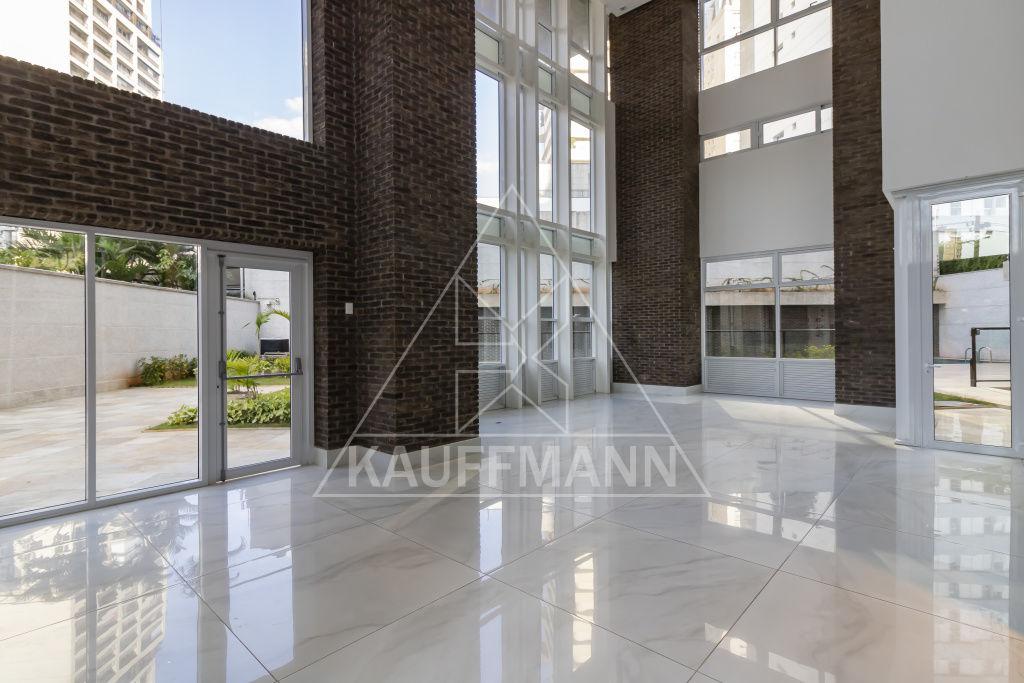 apartamento-venda-sao-paulo-itaim-bibi-celebrity-2dormitorios-2suites-3vagas-151m2-Foto15