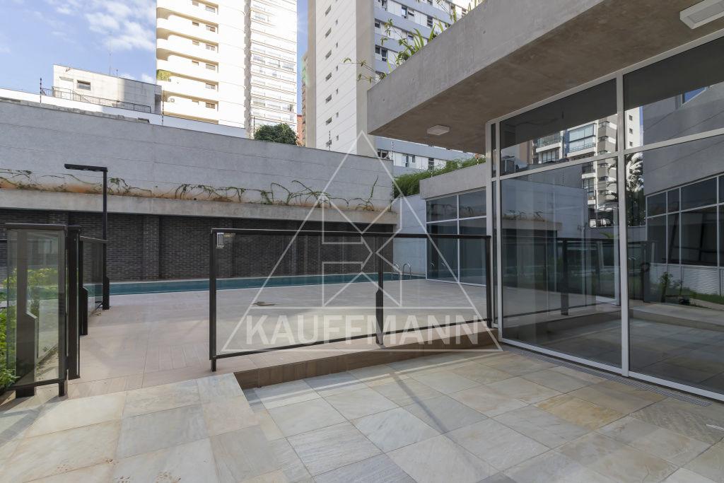 apartamento-venda-sao-paulo-itaim-bibi-celebrity-2dormitorios-2suites-3vagas-151m2-Foto19