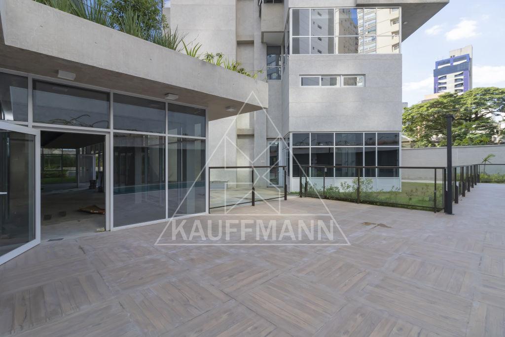 apartamento-venda-sao-paulo-itaim-bibi-celebrity-2dormitorios-2suites-3vagas-151m2-Foto18