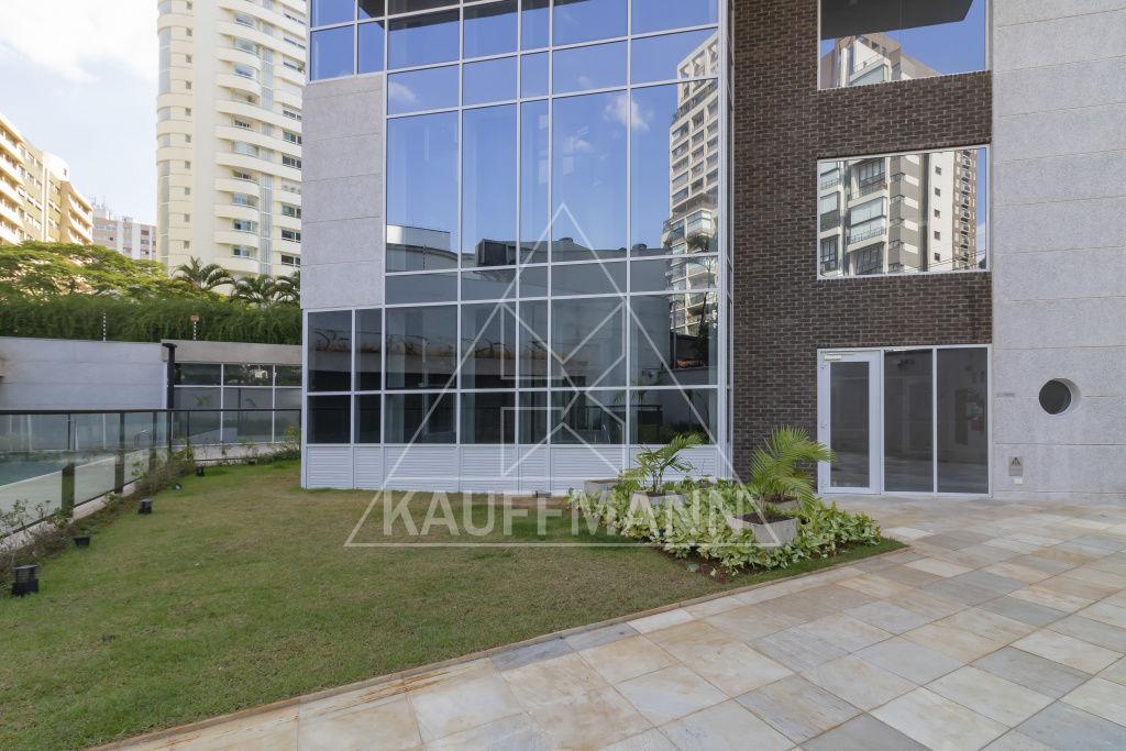 apartamento-venda-sao-paulo-itaim-bibi-celebrity-2dormitorios-2suites-3vagas-151m2-Foto20